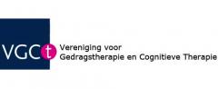 De Vereniging voor Gedragstherapie en Cognitieve Therapie
